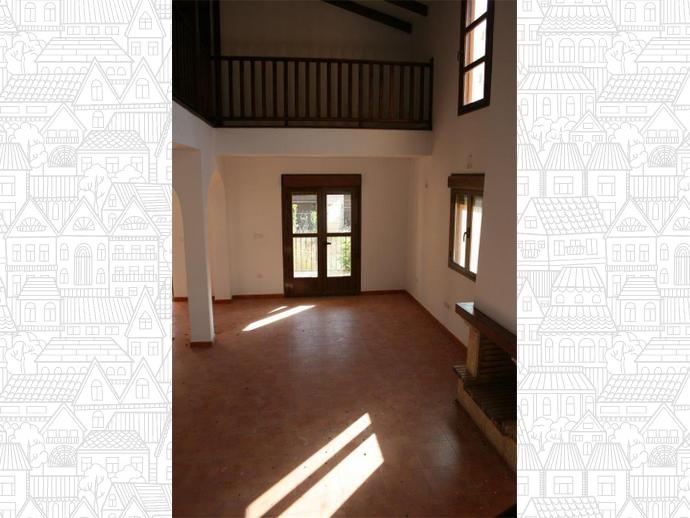 Photo 38 of Apartment in  / Santibáñez el Alto