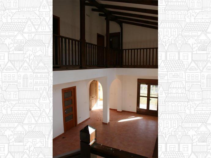 Photo 39 of Apartment in  / Santibáñez el Alto