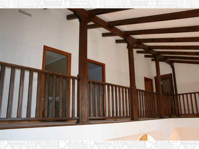 Photo 40 of Apartment in  / Santibáñez el Alto