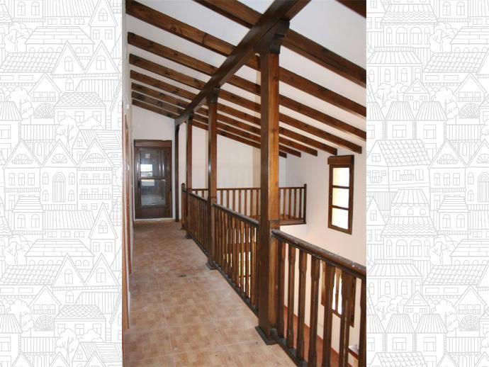 Photo 41 of Apartment in  / Santibáñez el Alto