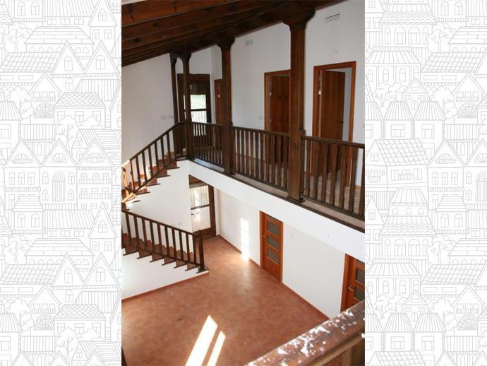 Photo 42 of Apartment in  / Santibáñez el Alto