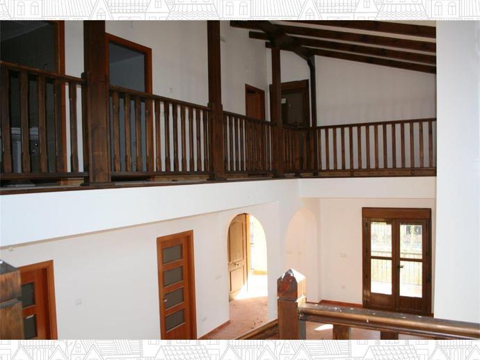 Photo 43 of Apartment in  / Santibáñez el Alto