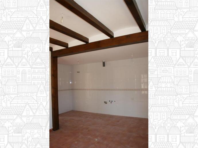 Photo 45 of Apartment in  / Santibáñez el Alto