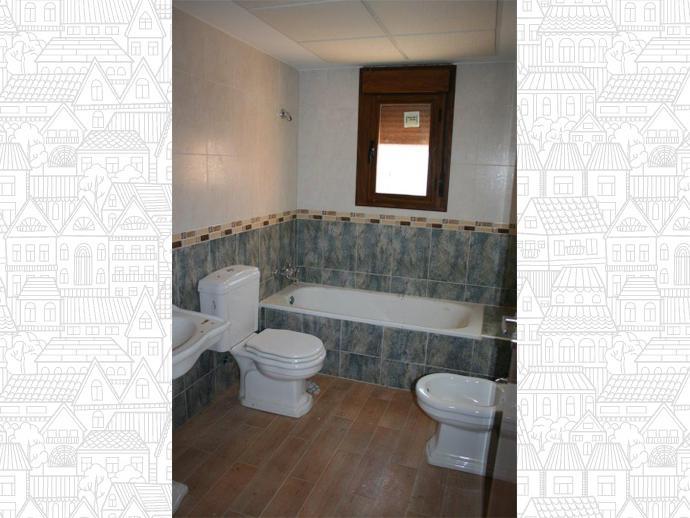 Photo 47 of Apartment in  / Santibáñez el Alto