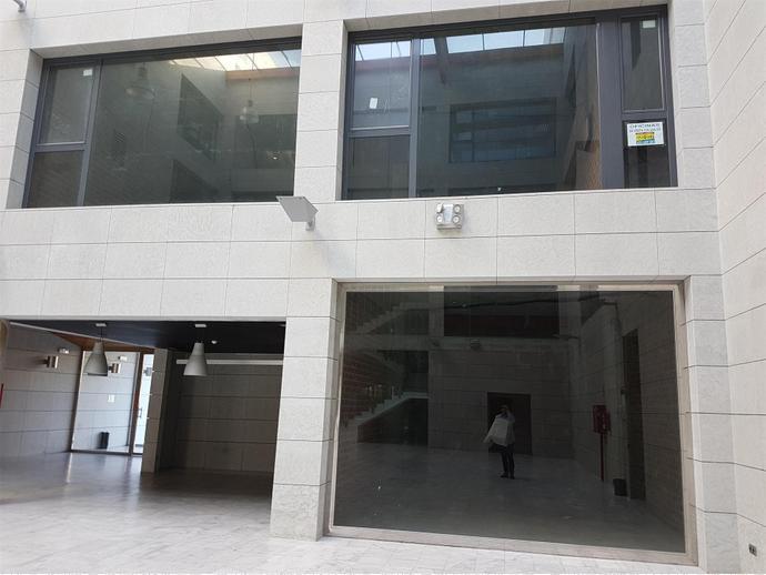 Foto 20 von Centro (Mérida)