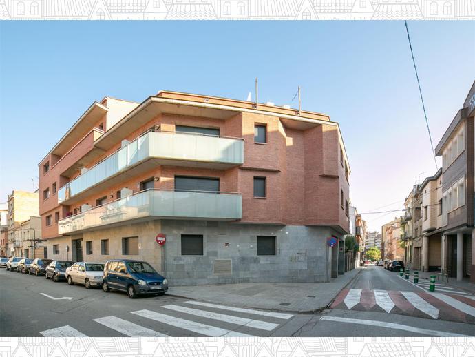 Foto 1 von Poble Nou (Manresa)