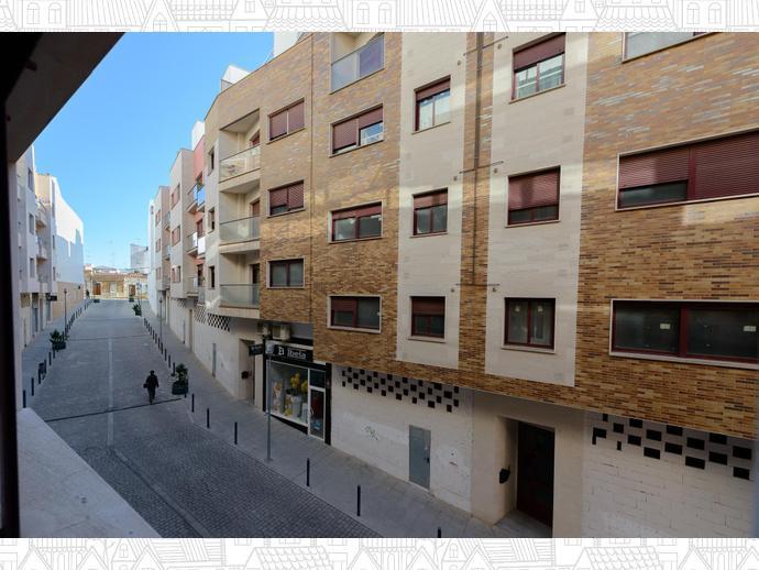 Foto 6 von Abstellraum in  / Almendralejo