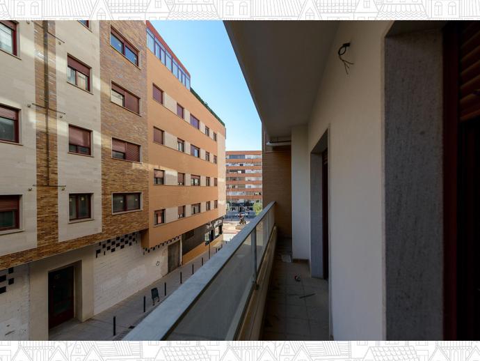 Foto 7 von Abstellraum in  / Almendralejo
