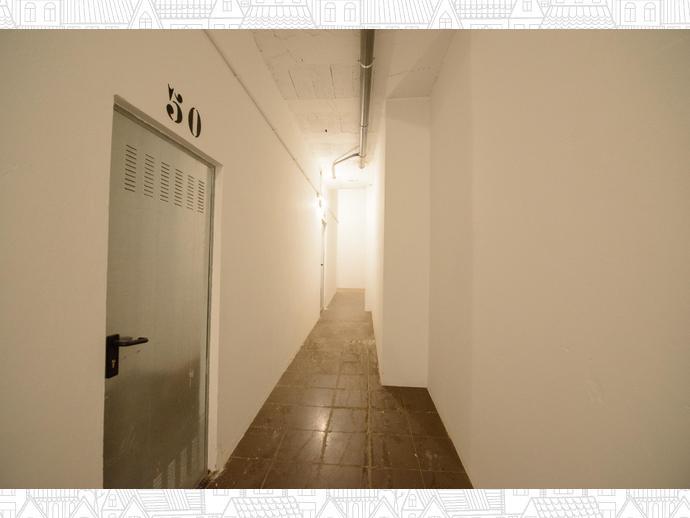 Foto 9 von Abstellraum in  / Almendralejo