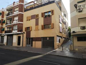 Obra nova  Córdoba Capital