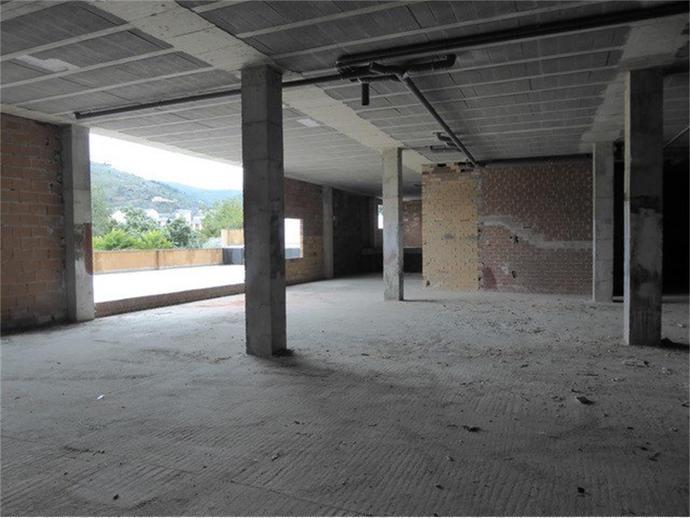 Photo 13 of O Barco de Valdeorras