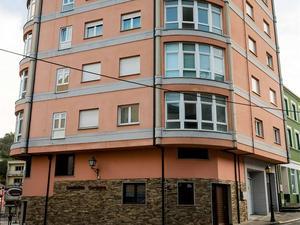Neubau A Pontenova