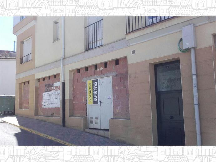 Foto 3 de Alcuéscar