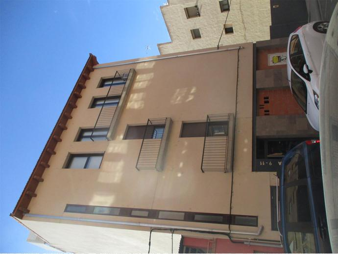 Foto 3 de Tarazona