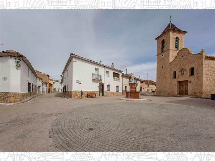 Foto 41 von Maisonette in  / Venta del Moro