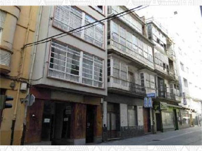 Foto 5 von Geschäftsraum in  / Centro, Ferrol
