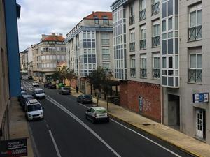 Neubau Porto do Son