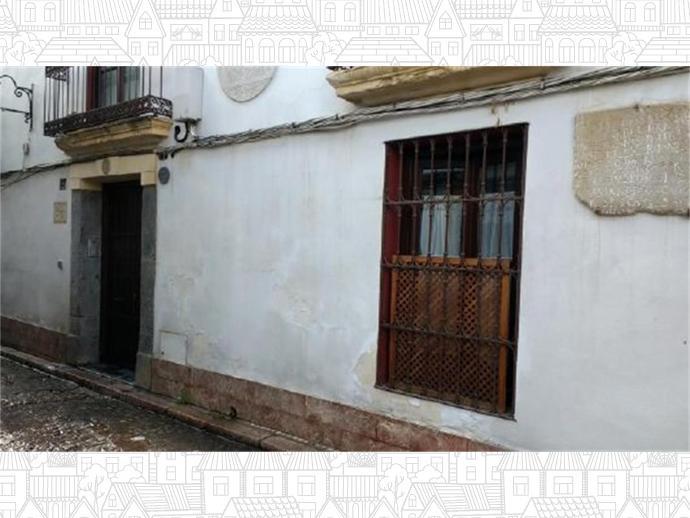 Photo 2 of Casco Histórico  - Ribera - San Basilio, Centro ( Córdoba Capital)