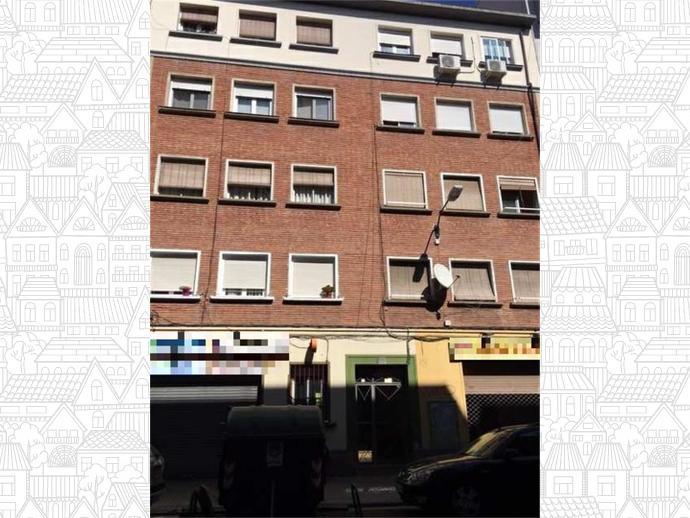 Foto 1 von Las Fuentes ( Zaragoza Capital)