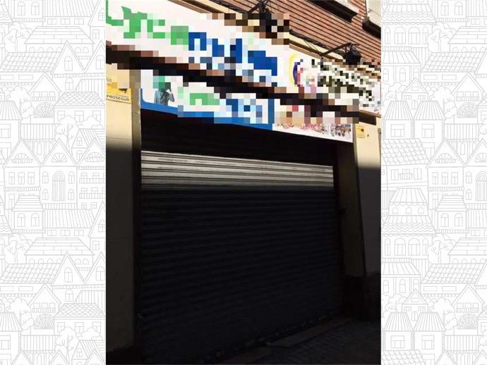 Foto 3 von Las Fuentes ( Zaragoza Capital)