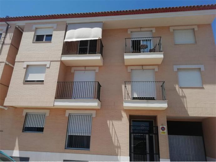 Photo 1 of Puçol Ciudad (Puçol)