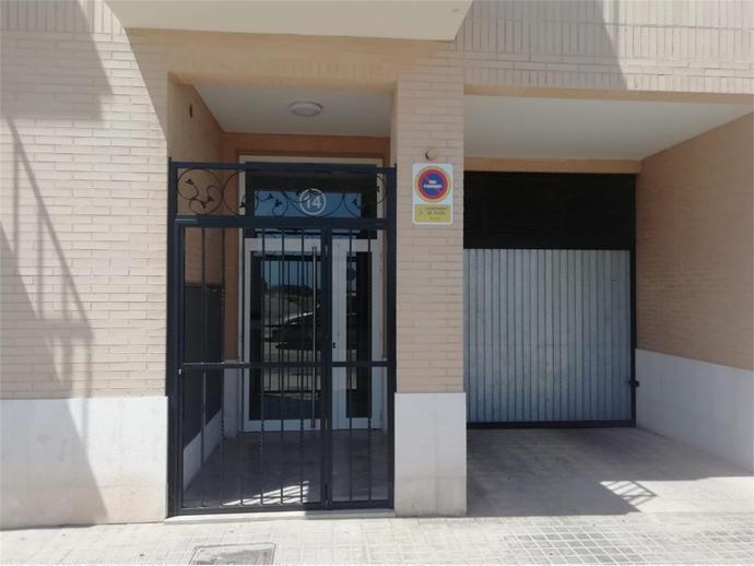 Photo 2 of Puçol Ciudad (Puçol)