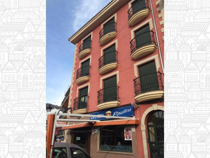Foto 1 von Losar de la Vera