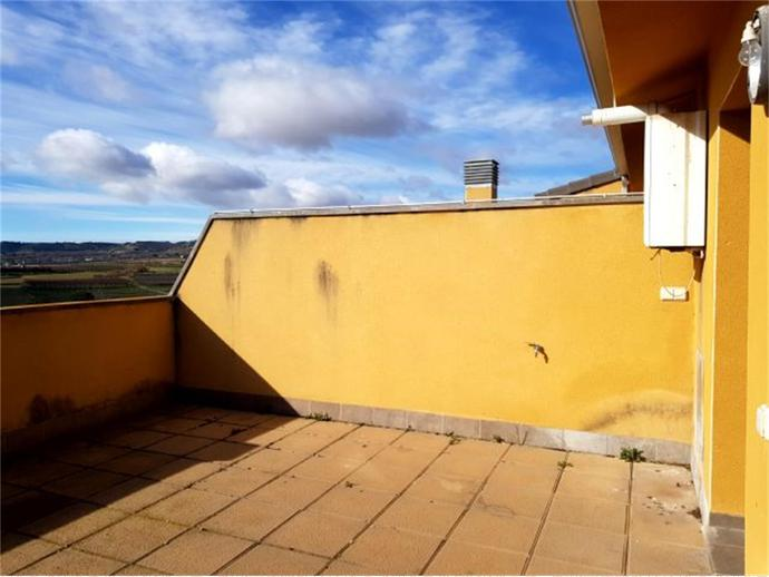 Photo 20 of Vilanova de Segrià