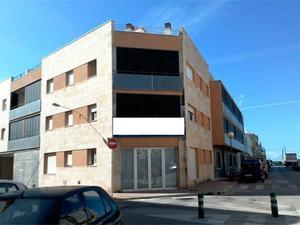Obra nueva Ciutadella de Menorca