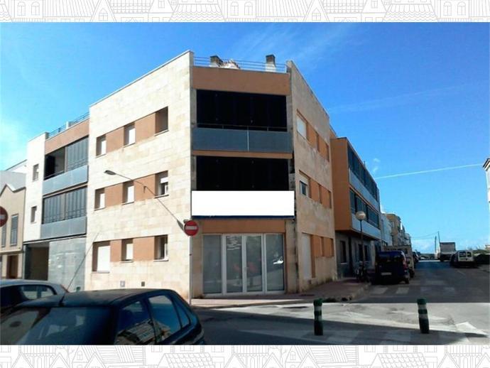 Foto 1 von Ciutadella (Ciutadella de Menorca)