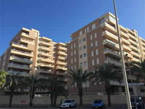 New home La Manga del Mar Menor
