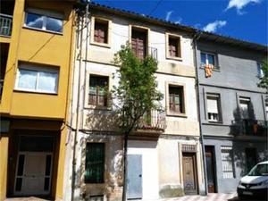 Neubau Sant Hilari Sacalm