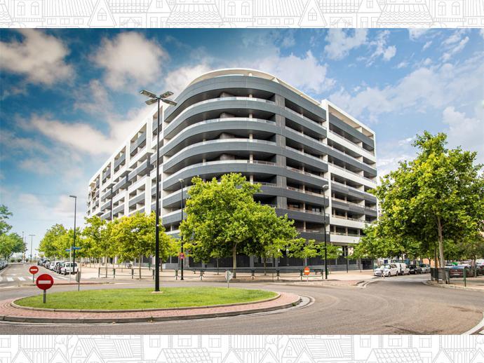 Foto 4 von Ring Ibon de Plan / Miralbueno ( Zaragoza Capital)