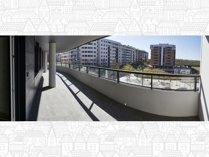 Foto 28 von Ring Ibon de Plan / Miralbueno ( Zaragoza Capital)
