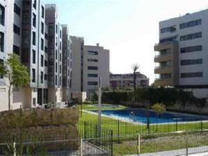 Neubau  Córdoba Capital