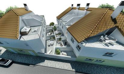 Häuser zum verkauf in Museros