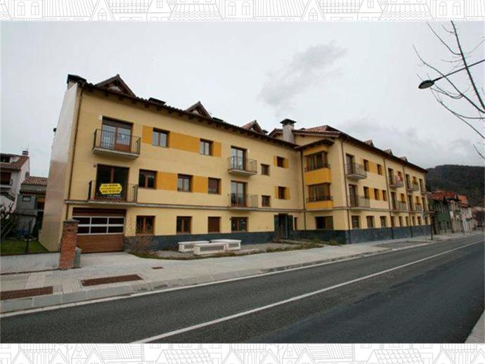 Foto 1 von Sant Pau de Segúries