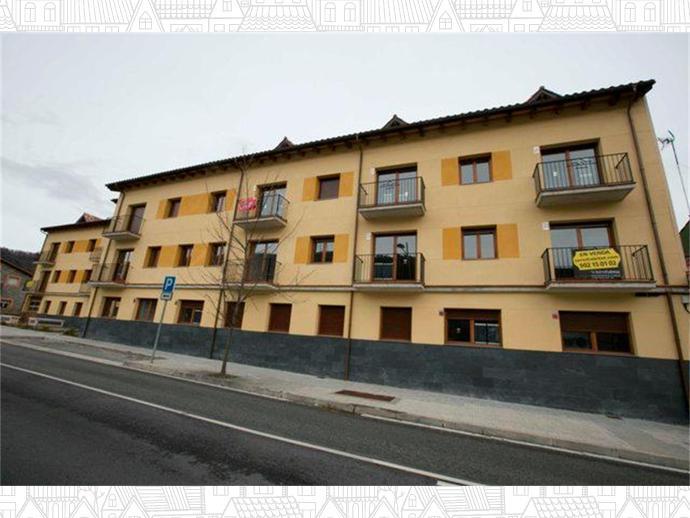 Foto 2 von Sant Pau de Segúries