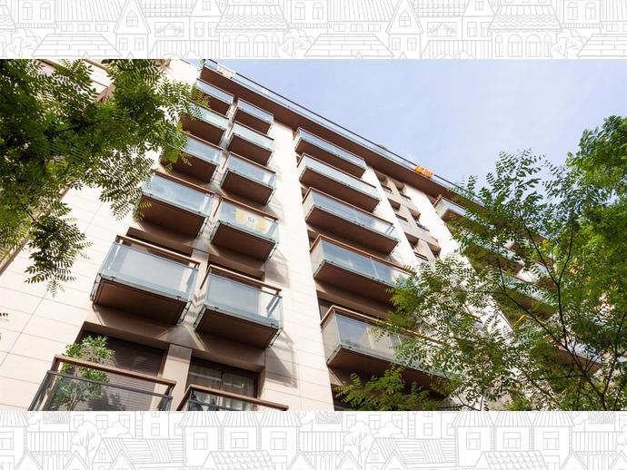 Foto 2 de Vila de Gràcia, Gràcia ( Barcelona Capital)