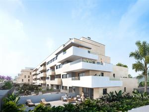 Neubau Eivissa