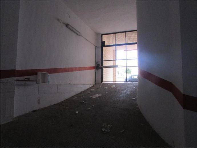 Foto 10 de San Fulgencio