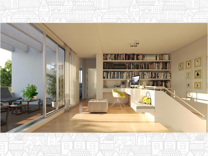 Foto 13 von Haus in Strasse Prado Del Cerro 34 / Las Vegas - El Pozanco, Colmenar Viejo