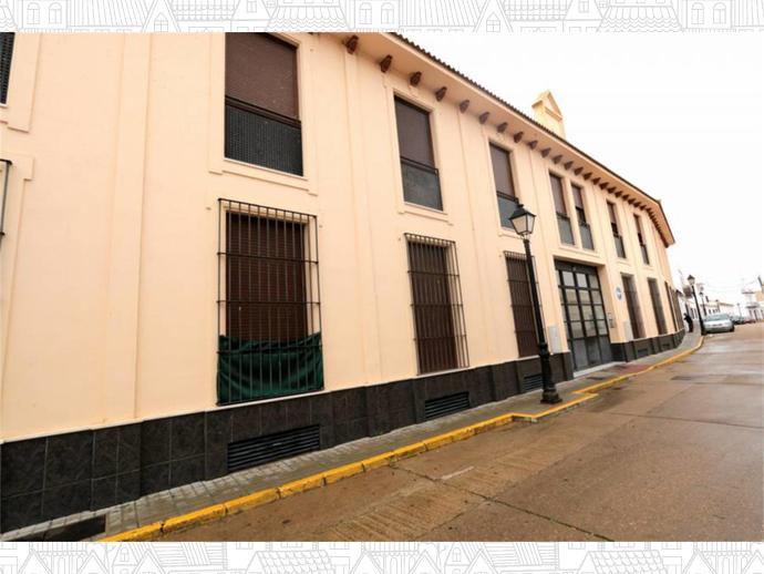 Foto 1 de Isla Cristina ciudad, Isla Cristina
