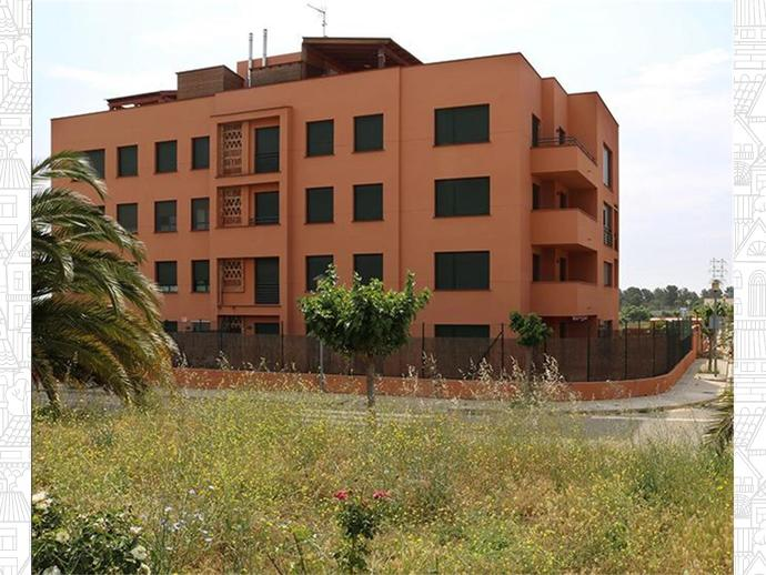 Foto 1 de Coma-ruga - El Francàs - Sant Salvador (El Vendrell)