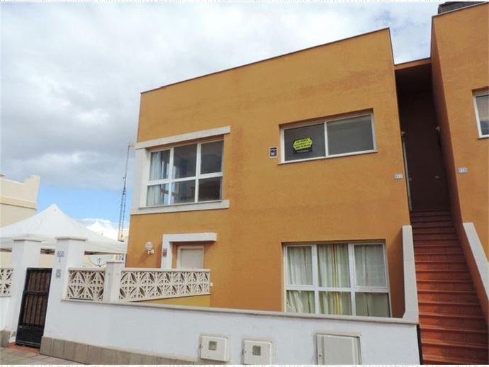Foto 2 de Corralejo, La Oliva