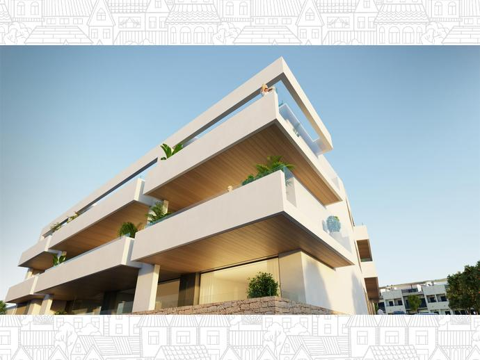 Foto 9 von Erdgeschosswohnung in Landstrasse El Rubio- Estepa / Estepa
