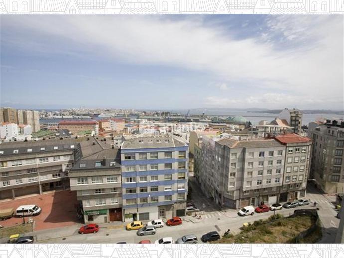 Photo 15 of Street CERCA, 7 / Los Castros - Castrillón - Eiris (A Coruña Capital )