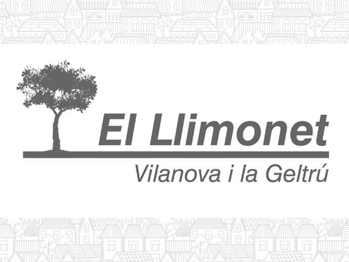 Foto 3 de Rambla Pep Ventura, 5 / La Geltrú (Vilanova i la Geltrú)