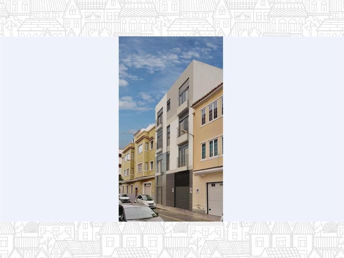 Photo 1 of Alcaravaneras, Centro (Las Palmas de Gran Canaria)