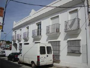 New home Chiclana de la Frontera